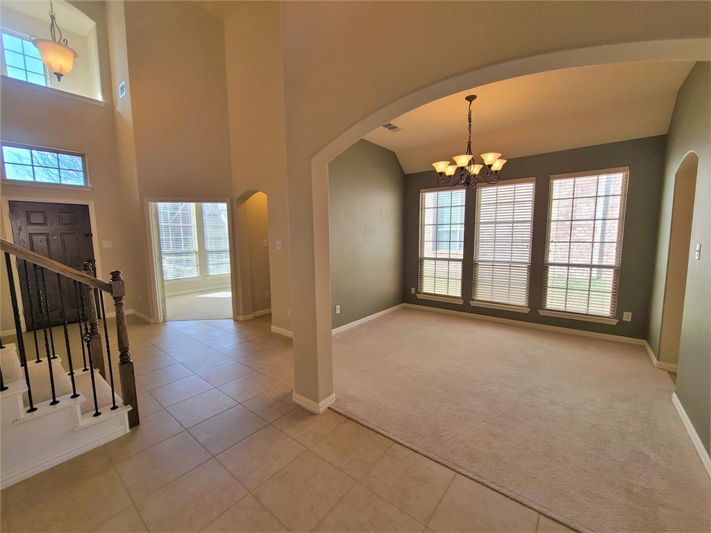 325 Brutus Boulevard, Lewisville, Texas 75056 - acquisto real estate best real estate company to work for