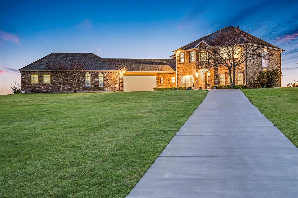 1554 Mcdonald Road, Rockwall, Texas 75032 - acquisto real estate best prosper realtor susan cancemi windfarms realtor