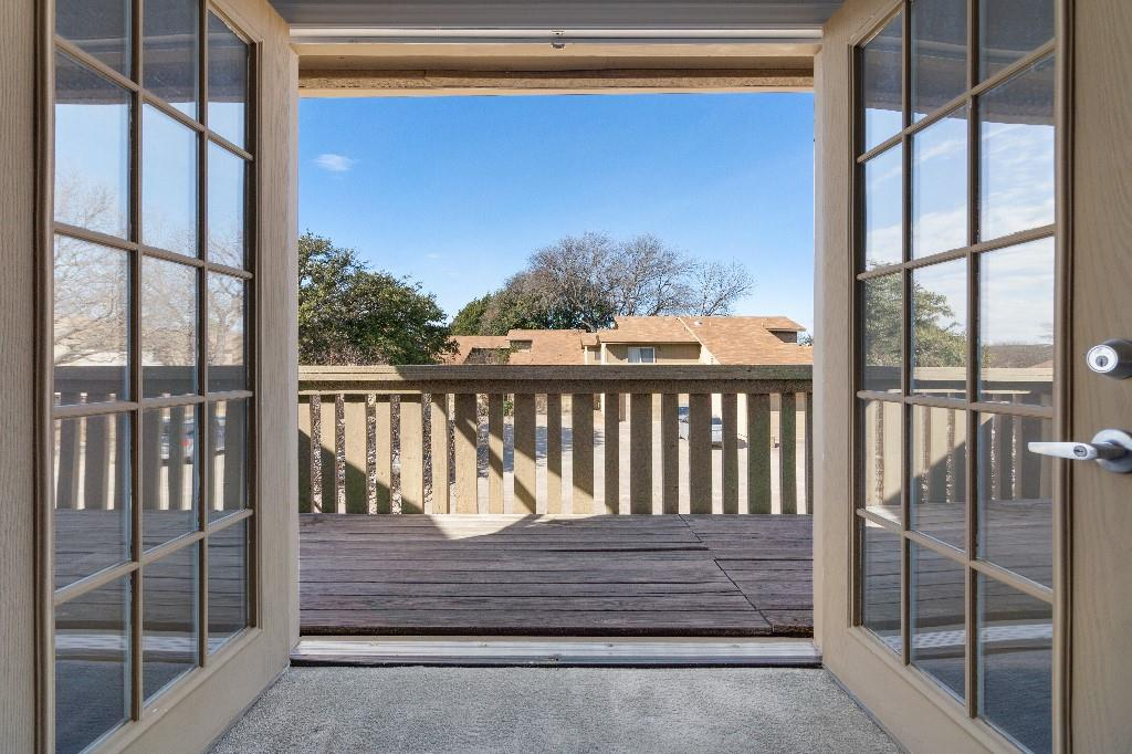 3116 Pebblebrook Court, Garland, Texas 75044 - acquisto real estate best frisco real estate broker in texas for high net worth buyers