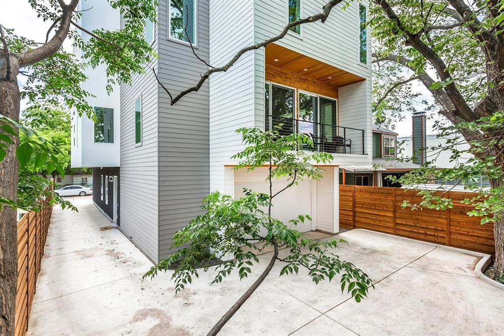 4425 Rusk Avenue, Dallas, Texas 75204 - Acquisto Real Estate best frisco realtor Amy Gasperini 1031 exchange expert