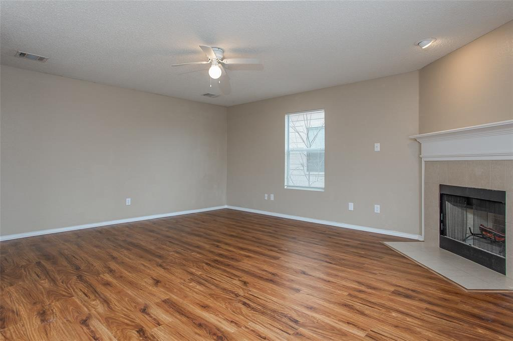 8304 Cutter Hill Avenue, Fort Worth, Texas 76134 - acquisto real estate best designer and realtor hannah ewing kind realtor