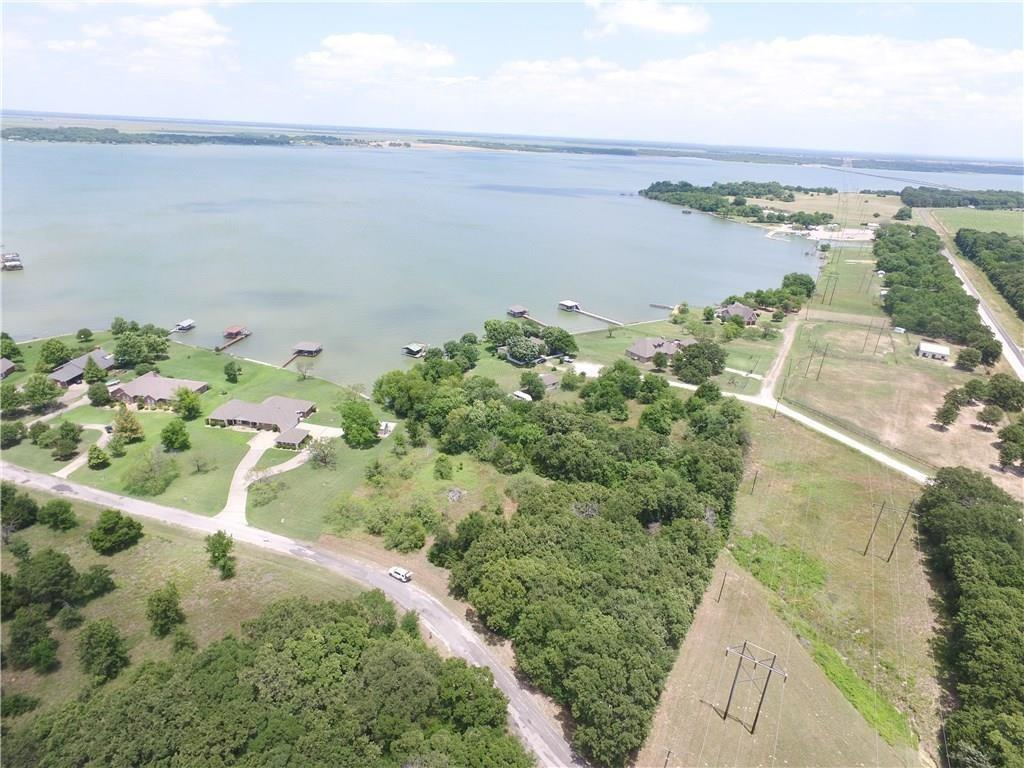 TBD County Road 3121 Corsicana, Texas 75109 - Acquisto Real Estate best plano realtor mike Shepherd home owners association expert