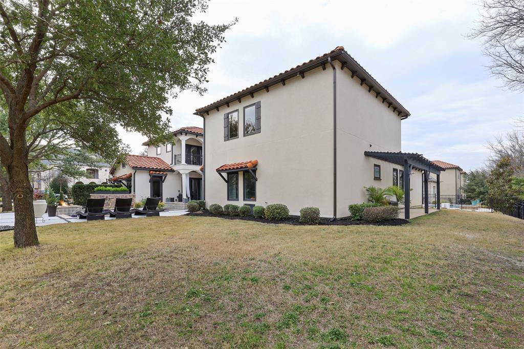 6300 Saint Michael Drive, McKinney, Texas 75072 - acquisto real estate mvp award real estate logan lawrence