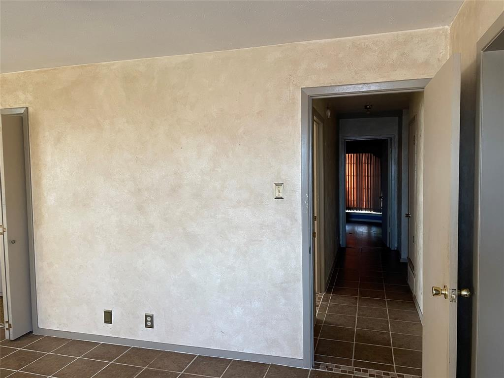 3460 Fm 1385 Aubrey, Texas 76227 - acquisto real estate best listing agent in the nation shana acquisto estate realtor