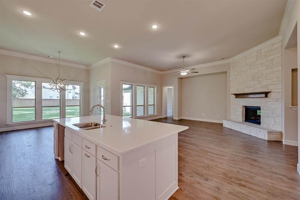 1708 Scarborough Drive, Arlington, Texas 76001 - acquisto real estate best listing photos hannah ewing mckinney real estate expert