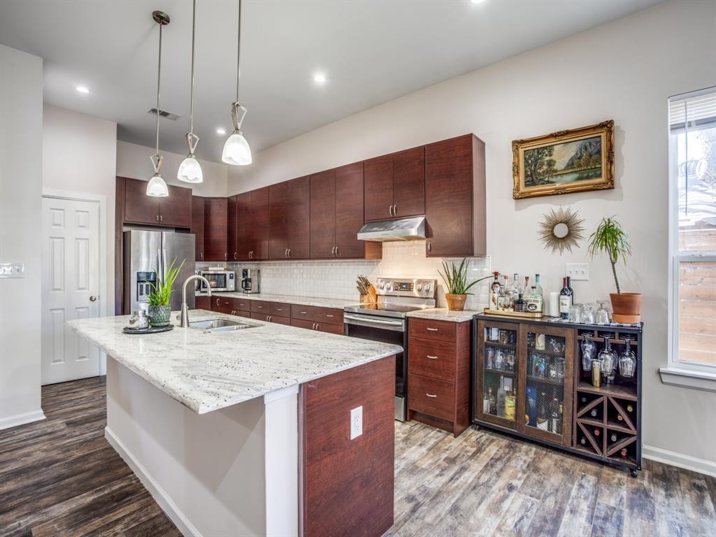 3303 Poinsettia Drive, Dallas, Texas 75211 - acquisto real estate best listing listing agent in texas shana acquisto rich person realtor