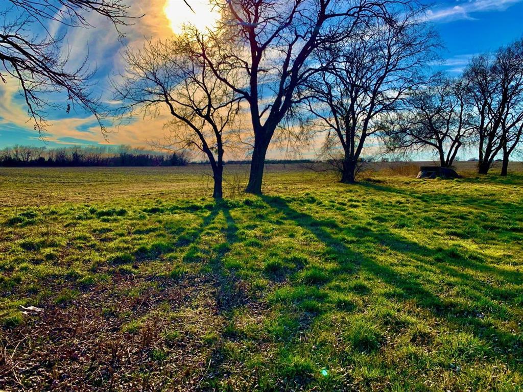 121ac County Road 175  Celina, Texas 75009 - acquisto real estate best allen realtor kim miller hunters creek expert