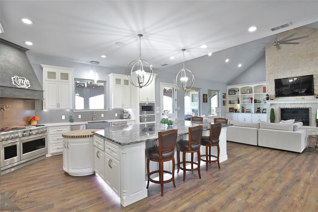650 Ranch Road, Buffalo Gap, Texas 79508 - acquisto real estate best luxury buyers agent in texas shana acquisto inheritance realtor
