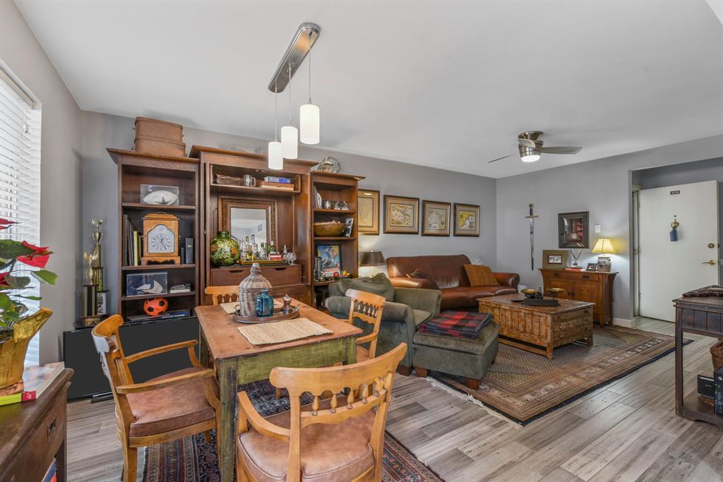 15914 Stillwood Street, Dallas, Texas 75248 - acquisto real estate best celina realtor logan lawrence best dressed realtor