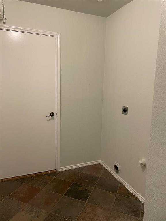 9729 Kingsmill Drive, Plano, Texas 75025 - acquisto real estate best realtor dfw jody daley liberty high school realtor