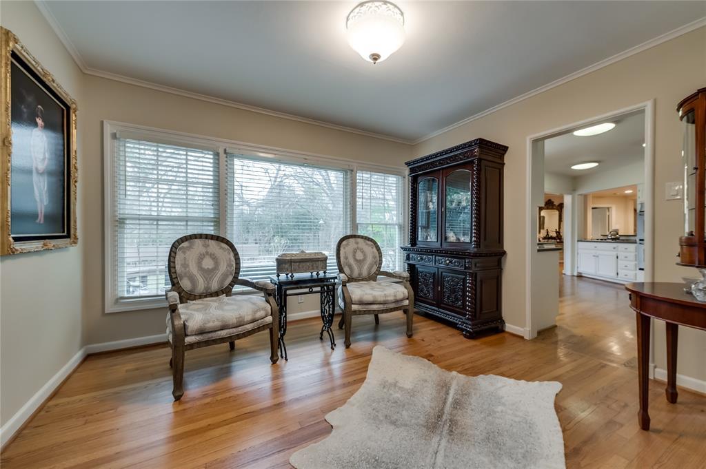 4326 Margate Drive, Dallas, Texas 75220 - acquisto real estate best listing listing agent in texas shana acquisto rich person realtor