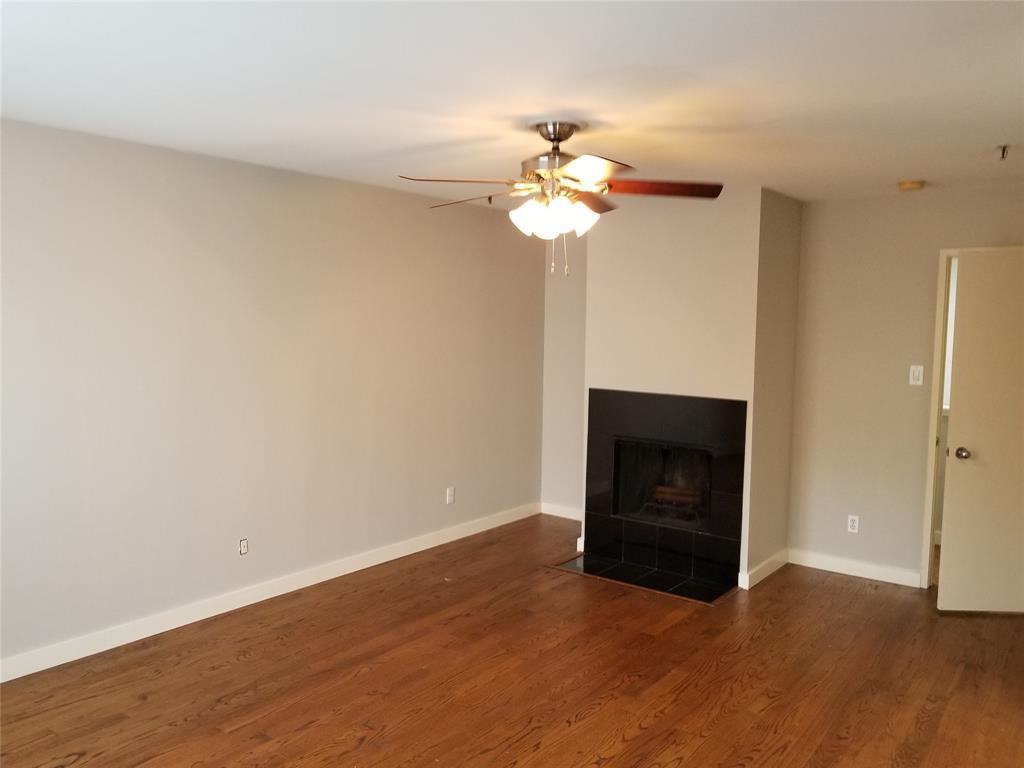 3906 Buena Vista Street, Dallas, Texas 75204 - acquisto real estate best frisco real estate broker in texas for high net worth buyers