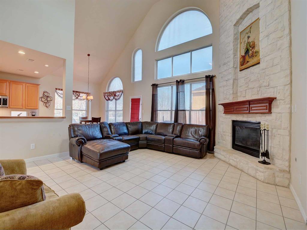 616 Daisy Drive, DeSoto, Texas 75115 - acquisto real estate best photo company frisco 3d listings