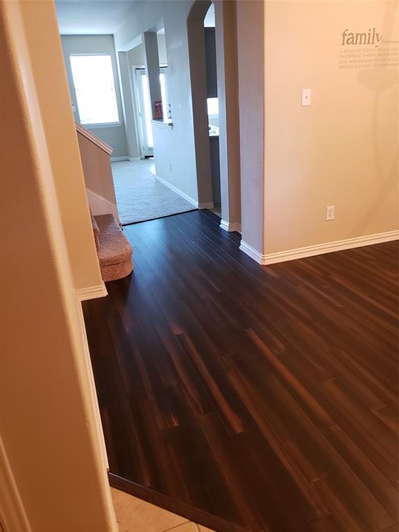 10909 Nantucket Drive, Rowlett, Texas 75089 - acquisto real estate best highland park realtor amy gasperini fast real estate service