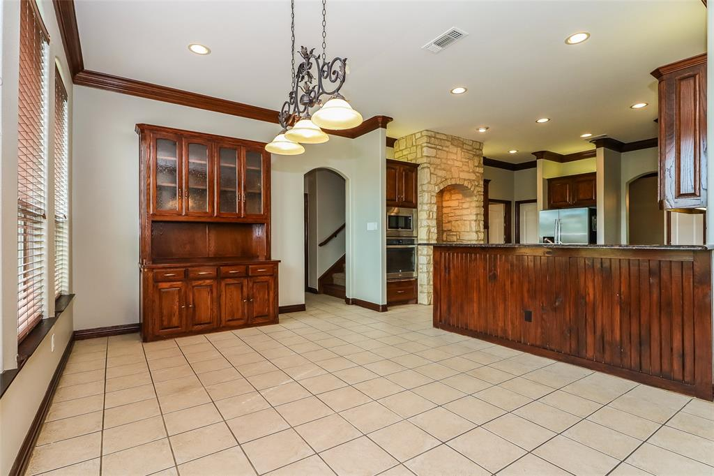 2773 Nelson Wyatt Road, Mansfield, Texas 76063 - acquisto real estate best allen realtor kim miller hunters creek expert