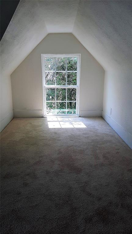 215 Avenue H  Clifton, Texas 76634 - acquisto real estate best negotiating realtor linda miller declutter realtor