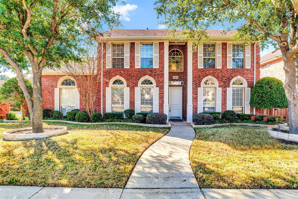 622 Sunningdale Richardson, Texas 75081 - Acquisto Real Estate best plano realtor mike Shepherd home owners association expert