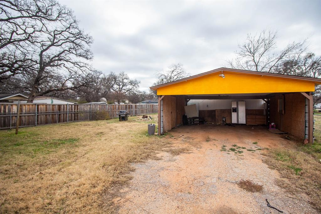3404 Baylor Street, Fort Worth, Texas 76119 - acquisto real estaet best boutique real estate firm in texas for high net worth sellers