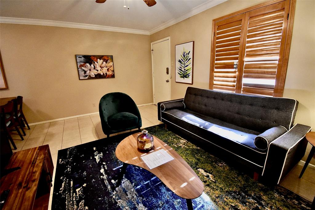 4810 Mckinney Avenue, Dallas, Texas 75205 - acquisto real estate best celina realtor logan lawrence best dressed realtor