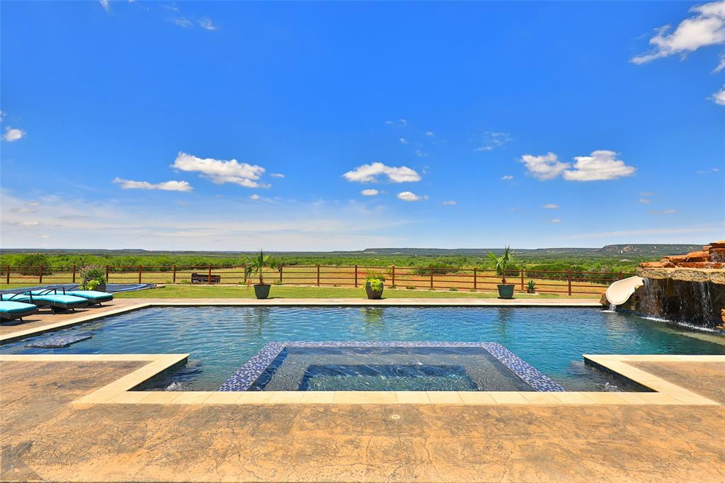 650 Ranch Road, Buffalo Gap, Texas 79508 - acquisto real estate best flower mound realtor jody daley lake highalands agent of the year