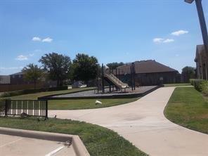 4021 Foxhound Lane, Fort Worth, Texas 76123 - Acquisto Real Estate best mckinney realtor hannah ewing stonebridge ranch expert