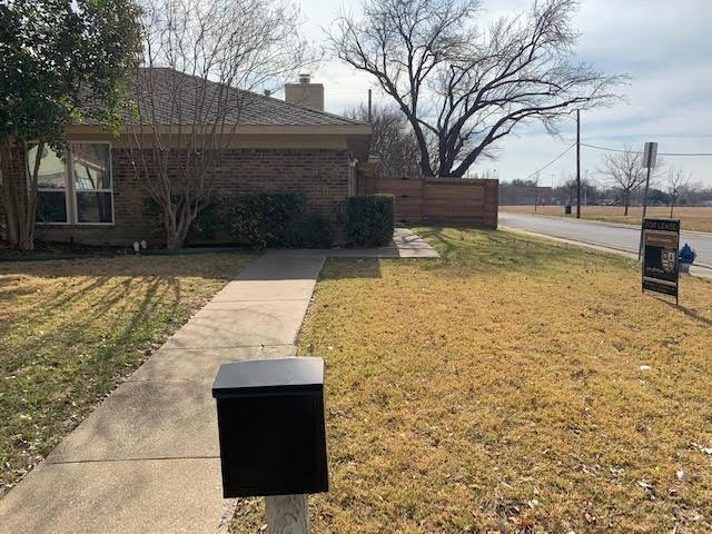 3002 Modella Avenue, Dallas, Texas 75229 - acquisto real estate best listing photos hannah ewing mckinney real estate expert
