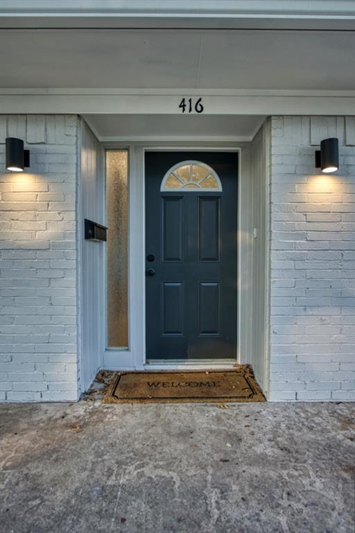 416 Northview Drive, Richardson, Texas 75080 - Acquisto Real Estate best mckinney realtor hannah ewing stonebridge ranch expert
