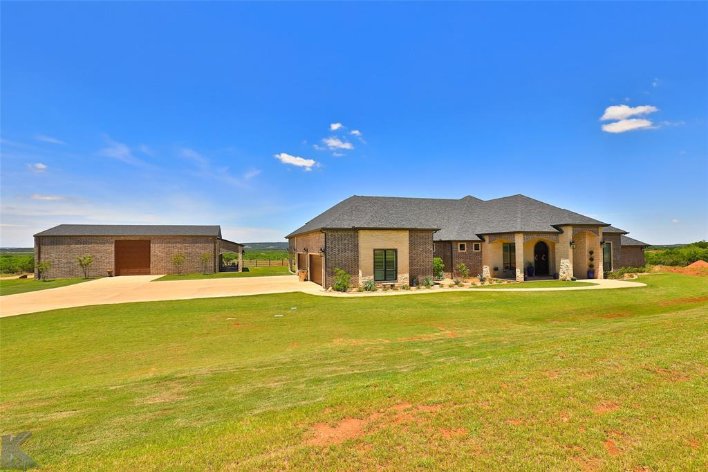 650 Ranch Road, Buffalo Gap, Texas 79508 - Acquisto Real Estate best plano realtor mike Shepherd home owners association expert
