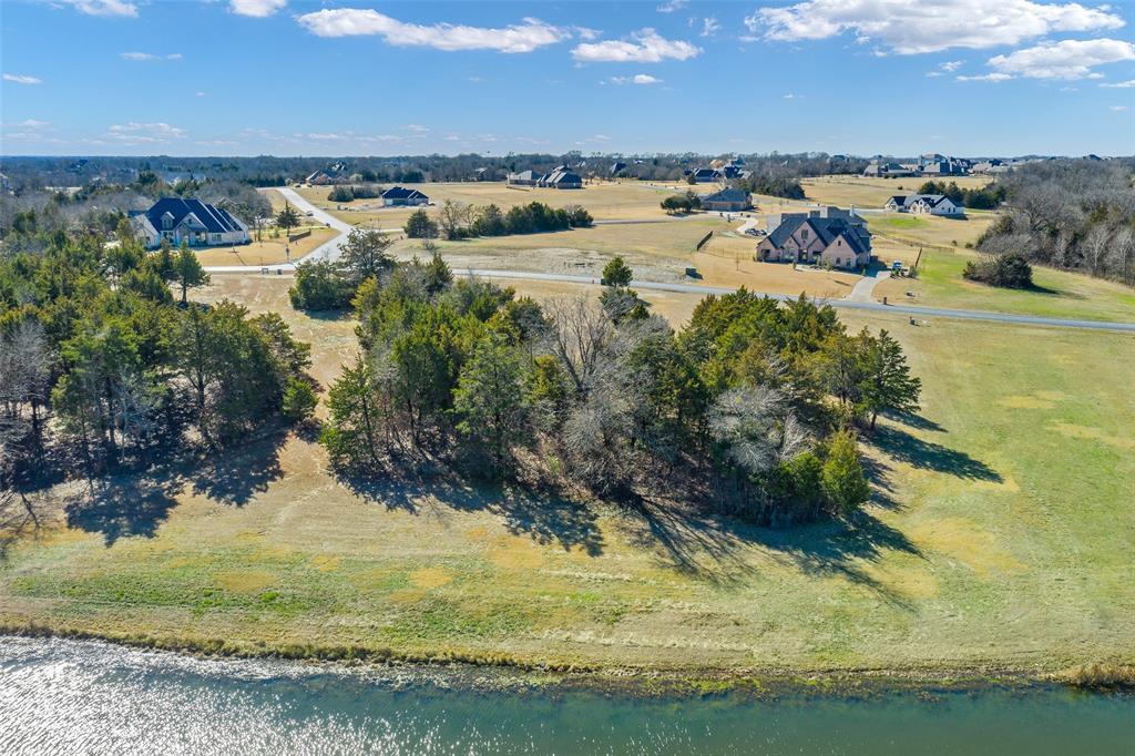 B-107 Lake Shore Drive, McKinney, Texas 75071 - acquisto real estate best the colony realtor linda miller the bridges real estate