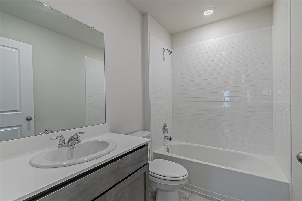 1008 Silver Maple Lane, Royse City, Texas 75189 - acquisto real estate best designer and realtor hannah ewing kind realtor