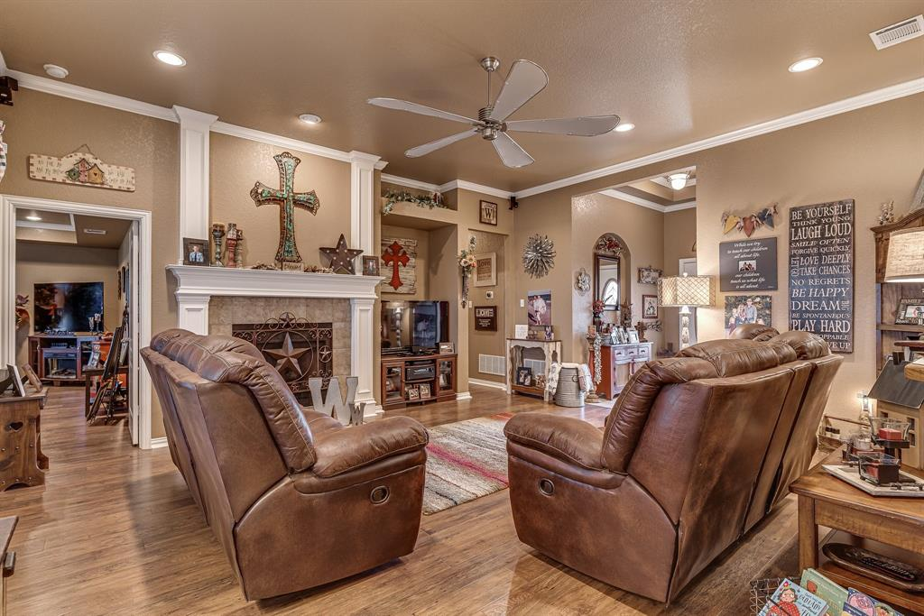 6041 Springer Way, Midlothian, Texas 76065 - acquisto real estate best flower mound realtor jody daley lake highalands agent of the year