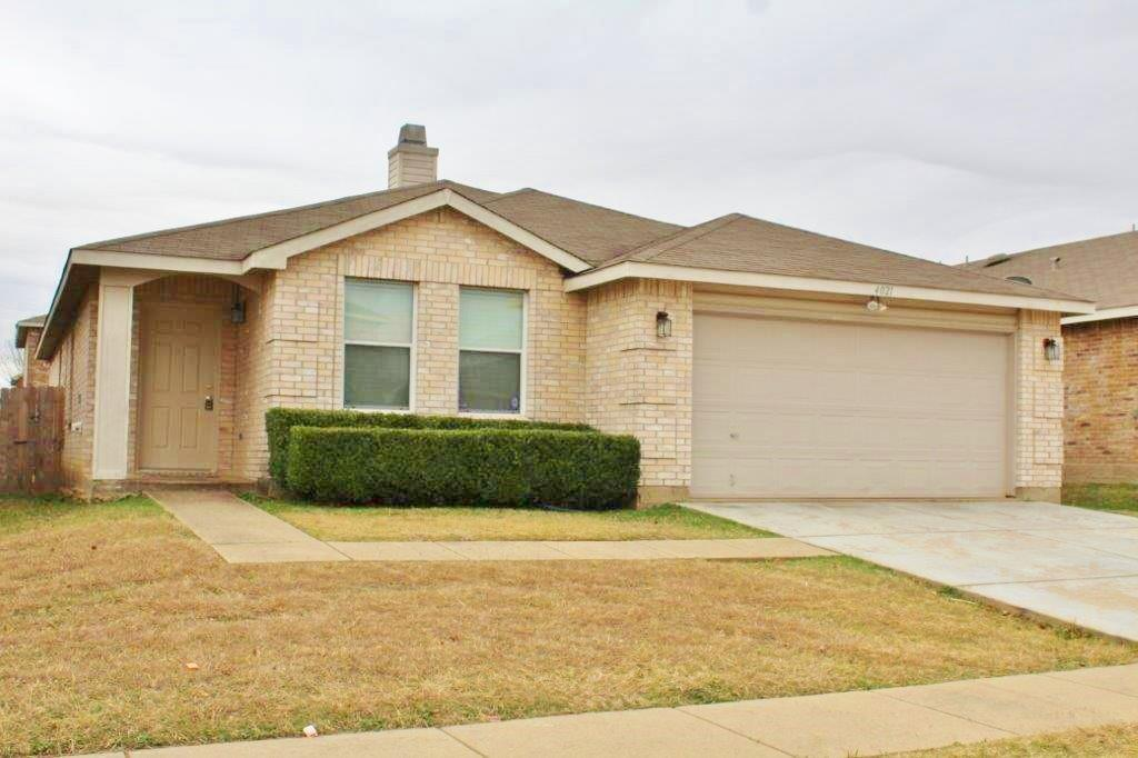4021 Foxhound Lane, Fort Worth, Texas 76123 - Acquisto Real Estate best plano realtor mike Shepherd home owners association expert