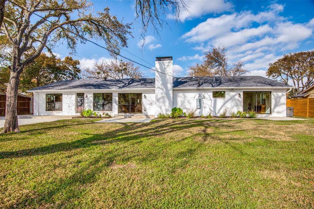 11431 Cromwell Court, Dallas, Texas 75229 - acquisto real estate mvp award real estate logan lawrence