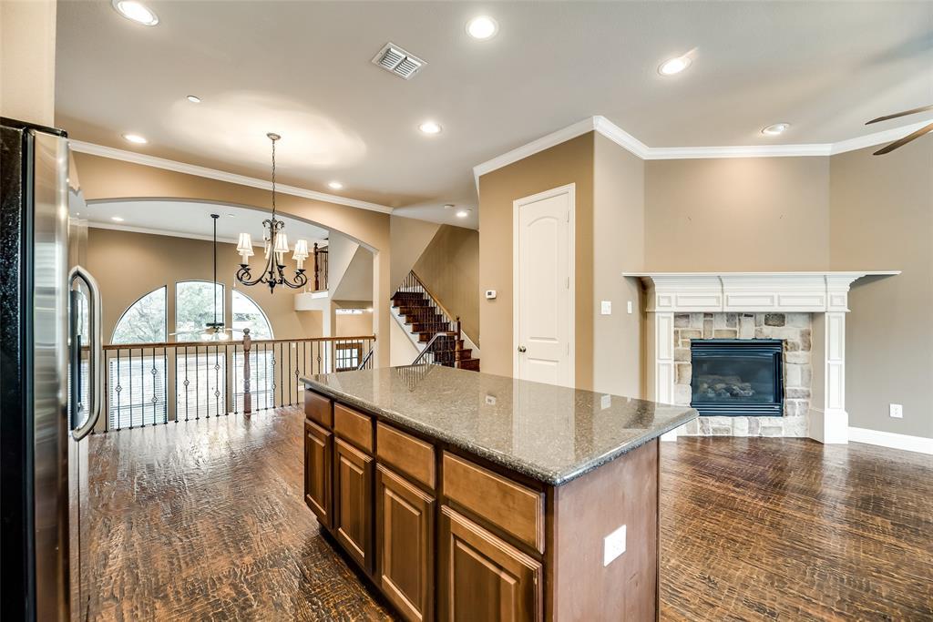 5773 Lois Plano, Texas 75024 - acquisto real estate best highland park realtor amy gasperini fast real estate service