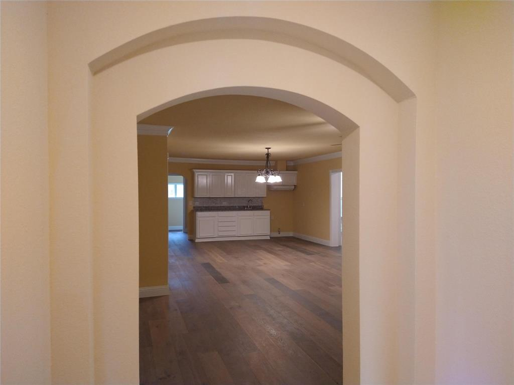 2912 Springdale Road, Fort Worth, Texas 76111 - acquisto real estate best the colony realtor linda miller the bridges real estate