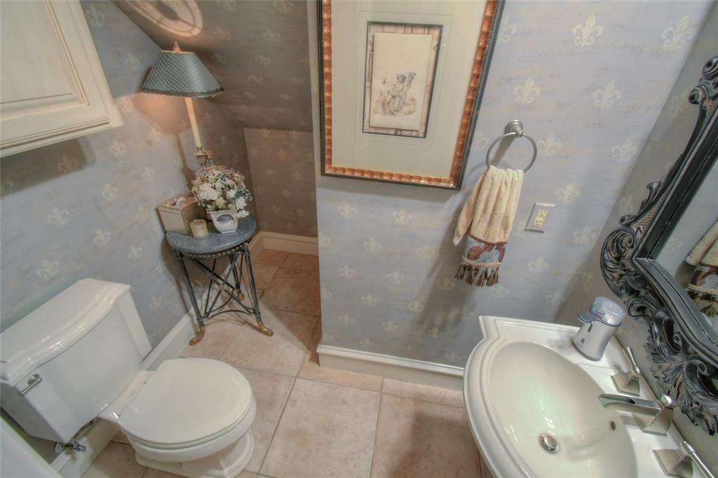 4425 Fairway View Drive, Fort Worth, Texas 76008 - acquisto real estate best negotiating realtor linda miller declutter realtor