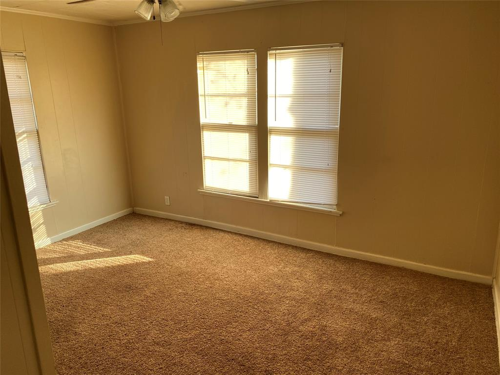 400 Congress  Street, Denton, Texas 76201 - acquisto real estate best listing listing agent in texas shana acquisto rich person realtor