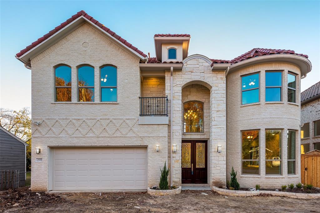 308 Wista Vista Drive, Richardson, Texas 75081 - acquisto real estate best listing photos hannah ewing mckinney real estate expert