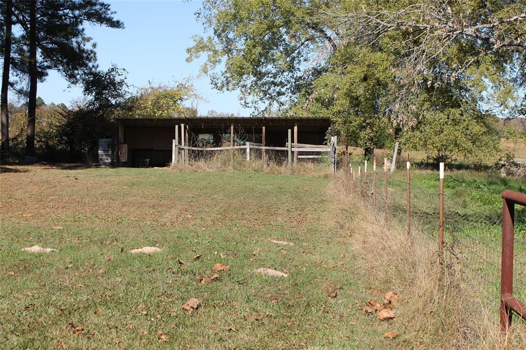 8884 Fm 779 Alba, Texas 75410 - acquisto real estate best realtor westlake susan cancemi kind realtor of the year