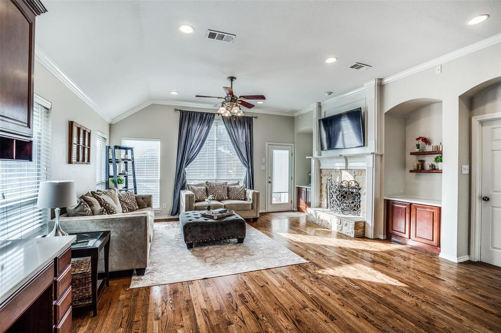 2551 Windgate Lane, Frisco, Texas 75033 - acquisto real estate best real estate company in frisco texas real estate showings