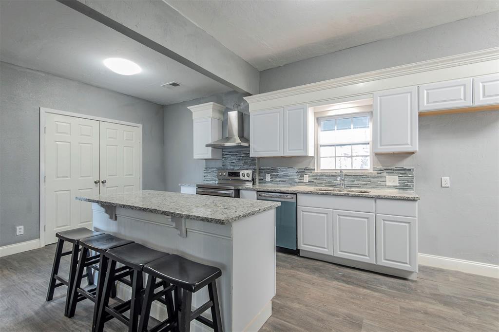 101 20th Street, Joshua, Texas 76058 - acquisto real estate best the colony realtor linda miller the bridges real estate