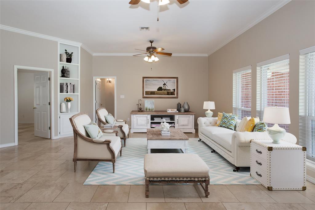 2239 Finis Road, Graham, Texas 76450 - acquisto real estate best prosper realtor susan cancemi windfarms realtor