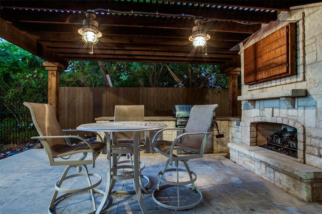 4611 Travis Street, Dallas, Texas 75205 - acquisto real estate mvp award real estate logan lawrence
