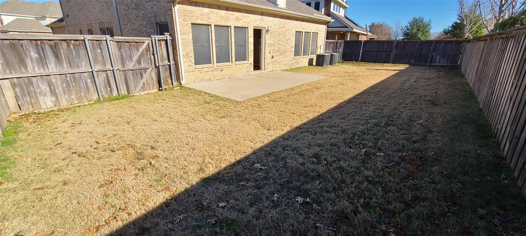 2811 Prado Grand Prairie, Texas 75054 - acquisto real estate nicest realtor in america shana acquisto