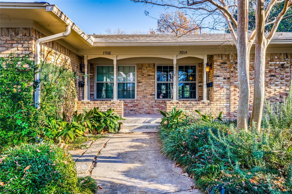 7014 Kingsbury Drive, Dallas, Texas 75231 - Acquisto Real Estate best mckinney realtor hannah ewing stonebridge ranch expert
