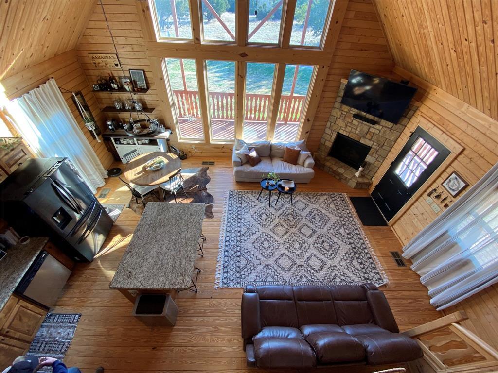 8449 Bruntsfield Loop Drive, Cleburne, Texas 76033 - acquisto real estate best luxury buyers agent in texas shana acquisto inheritance realtor