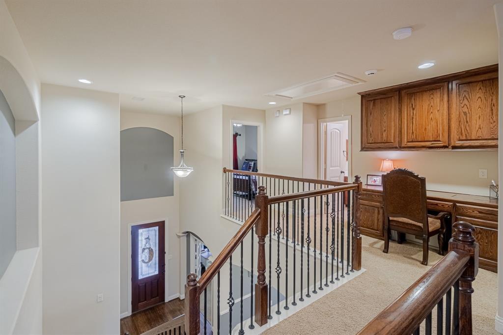 912 Brendan Drive, Little Elm, Texas 75068 - acquisto real estate best investor home specialist mike shepherd relocation expert