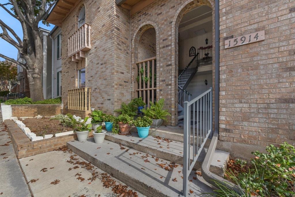 15914 Stillwood Street, Dallas, Texas 75248 - Acquisto Real Estate best mckinney realtor hannah ewing stonebridge ranch expert