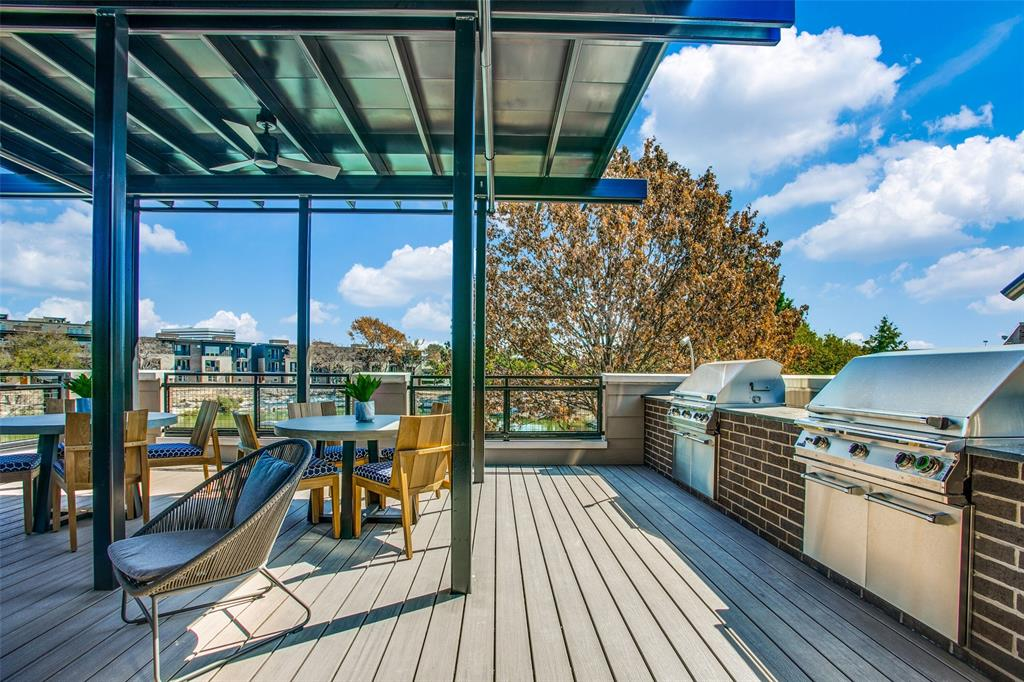 4049 McEwen Road, Farmers Branch, Texas 75244 - acquisto real estate best listing listing agent in texas shana acquisto rich person realtor