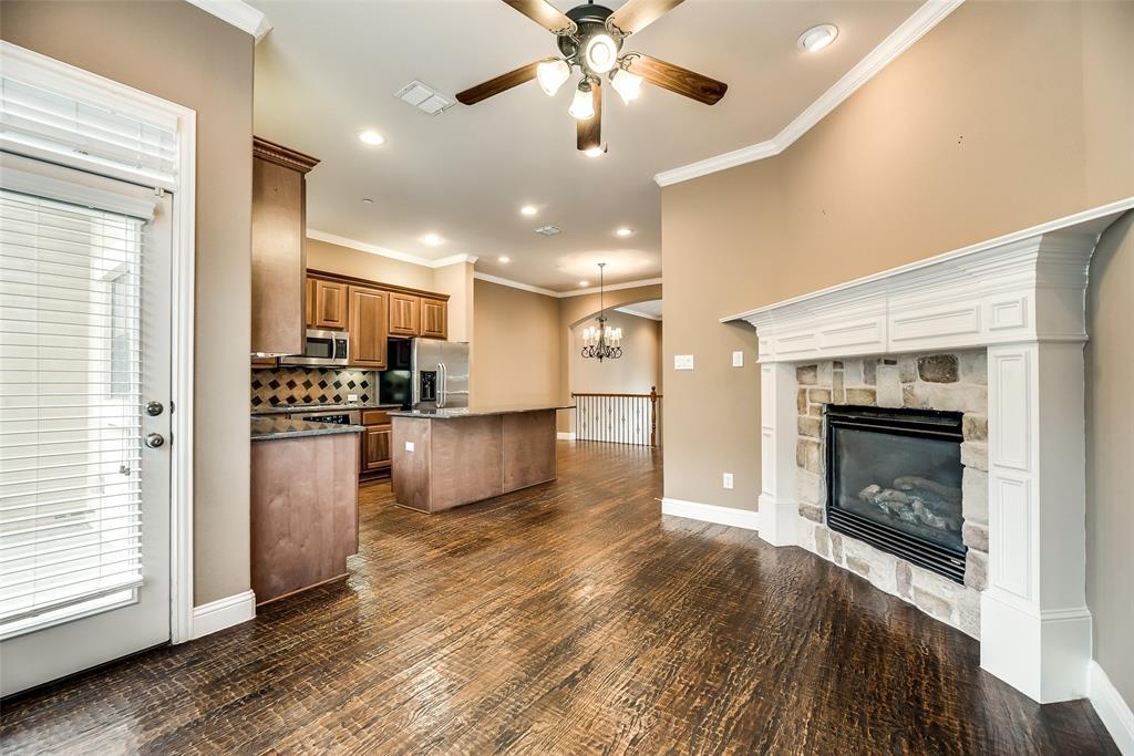 5773 Lois Plano, Texas 75024 - acquisto real estate best listing listing agent in texas shana acquisto rich person realtor